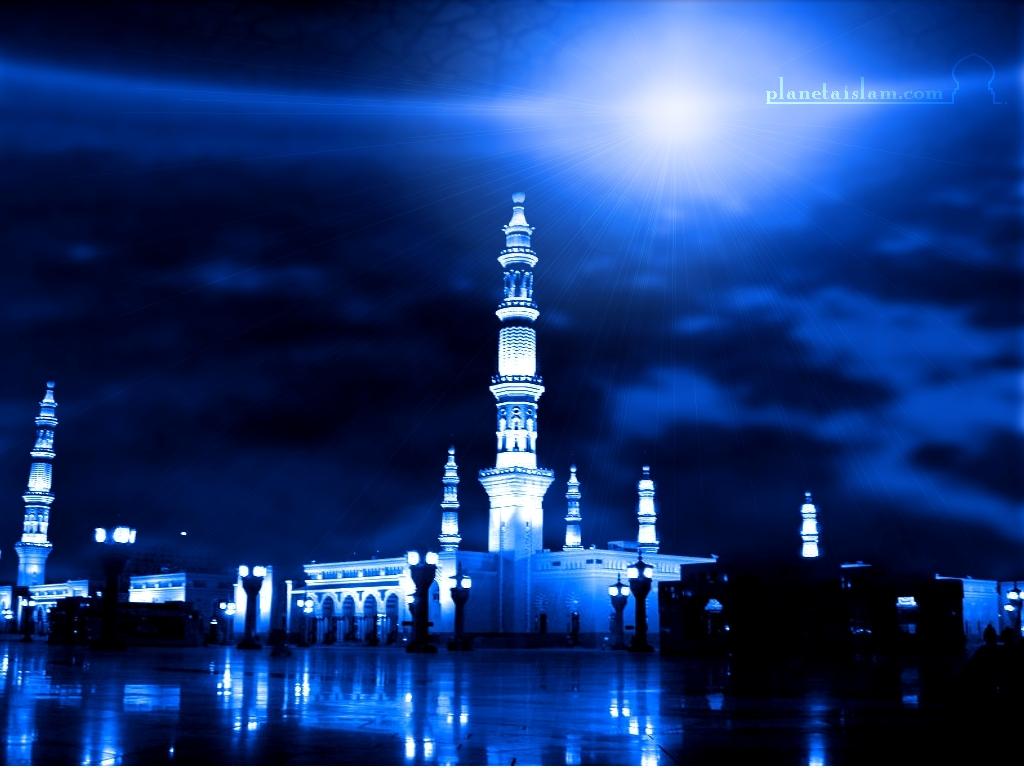 best pics from medinnah